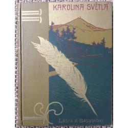 Sebrané spisy XXVII: Láska k básníkovi