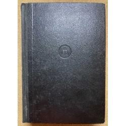 Biblí svatá - Podle původního vydání kralického z let 1579-1593