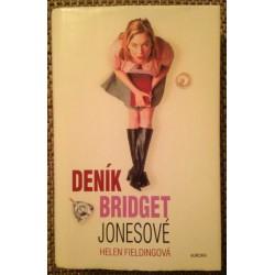 Deník Bridget Jonesové